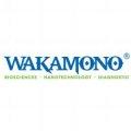Tổng Công ty WAKAMONO tìm đại lý phân phối Khẩu trang DIỆT virus Corona 99% tại các tỉnh, Wakamono, Khẩu trang, Virus, Corona