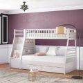 Tim đại lý bán giường tầng trẻ em giá rẻ nhất TPHCM, giuong tang tre em, giuong tang gia re, giuong tang tai tphcm, giuong tang xuat khau