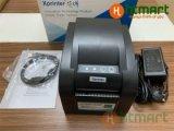 Tìm đại lý Bán máy in mã vạch Xprinter XP 350B, Máy in nhiệt xprinter 350B giá rẻ, xprinter, 350b, xp 350b