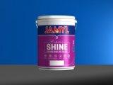 Tìm nhà phân phối độc quyền sơn JAMYL Việt Nam, sơn, jamyl