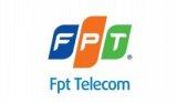 Cần tìm đại lý cung cấp thông tin KH có nhu cầu lắp mạng Internet,cáp quang, truyền hình của FPT , dai ly internet