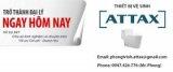 Thiết bị vệ sinh Attax cần tìm đại lý nhà phân phối, lavabo, sen vòi giá rẻ,  bàn cầu 1 khối, sen vòi, sen cây, phụ kiện phòng tắm