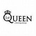 Thời trang công sở Le Queen mời làm đại lý PP,  Thời trang công sở Nữ