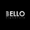 Cần tìm đại lý phân phối mỹ phẩm cao cấp tại Việt Nam, Mỹ phẩm nhãn hiệu BELLO, sản xuất tại Hoa-kỳ