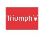Cty Triumph Tuyển đại lý và nhà phân phối Quảng Ninh, Thời Trang đồ lót nữ cao cao cấp
