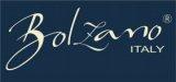 Tìm đại lý cho hãng thời thời trang cao cấp Bolzano, Thời trang công sở nam cao cấp: quần, áo sơ mi,...