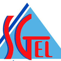 Tìm đại lý phân phối Phòng Lab học ngoại ngữ đa năng, Phòng học ngoại ngữ đa năng SGTEL 2020