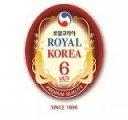Hãng hồng sâm- Linh chi Royal Korea tìm đại lý, Hồng sâm- Linh chi- Đông trùng hạ thảo