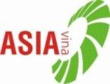 Cần mở Đại Lý tại tỉnh Bà rịa Vũng Tàu, Quạt máy Asia