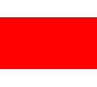 Cần hợp tác với Đại lý Cấp 1, Thẻ visa Debit đồng thương hiệu Viplife - Sacomban
