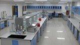 Chuyên tư vấn thiết kế phòng thí nghiệm bàn thí nghiệm ,