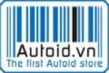 Tm nhà phân phối thiết bị mã số mã vạch, Máy in hóa đơn, đầu đọc mã vạch, máy in mã vạch, t