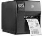 Máy đọc mã vạch QW2120 giá rẻ, máy đọc mã vạch, máy đọc, Datalogic, QW2120, máy đọc giá rẻ, máy đọc siêu thị