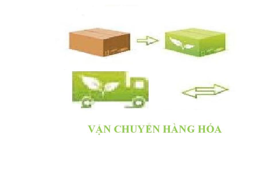 Cung cấp vận chuyển hàng hóa cho các Đại Lý Lâm Đồng - Đà Lạt, Dịch vụ vận chuyển hàng hóa