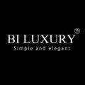 Thời trang nam BILUXURY ( thương hiệu MADE IN VIET NAM) cần tìm đôi tác mở đại lý nhượng quyền kinh doanh và phân phối sản phẩm., BAN BUON