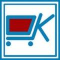 Cần tìm nhà cung cấp phân phối các sản phẩm khuyến mãi, sale tại cần thơ  ,
