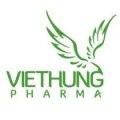 Cần tìm đại lý phân phối dược mỹ phẩm trên toàn quốc, tim dai ly, nha phan phoi, dai ly phan phoi my pham,