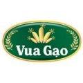 Cảnh báo: Nguồn cung cấp gạo 504 giá sỉ KHÔNG TĂNG GIÁ MÙA DỊCH bạn đã biết chưa?