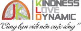 Tìm đại lý và CTV - Công ty Sinh Trắc Học Dấu Vân Tay KLD, sinh trắc học dấu van tay kld, dau van tay, dấu vân tay kld,