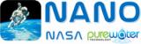 TÌM ĐẠI LÝ PHÂN PHỐI MÁY LỌC NƯỚC NANO NASA TRÊN TOÀN QUỐC, máy lọc nước, vệ sinh thực phẩm, nano nasa
