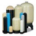 Tìm đại lý, đơn vị trong lĩnh vực xử lý nước cấp, lọc nước sinh hoạt, máy lọc nước,