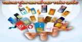 Tìm đại lý, CTV phát triển sim thẻ trên toàn quốc, đại lý phân phối sim thẻ, sim số đẹp, sim giá rẻ, sim cam kết, sim tam hoa, sim lộc phát, sim dễ nhớ, sim năm sinh