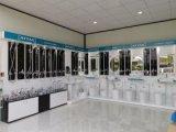 Muốn mở cửa hàng thiết bị vệ sinh inax, toto, caesar, attax - 0976257157, Mở showroom thiết bị vệ sinh ATTAX , tbvs toto, inax, caesar, thiết bị vệ sinh viglacera, đại lý thiết bị vệ sinh ATTAX, sen cây, bồn tắm, củ sen nóng lạnh, móc treo đồ, hố ga, lavabo, thoát sàn, chậu rửa chén inox 304, sen cây lạnh, bộ xã ruột gà, vòi lavabo lạnh, tay sen 3 chế độ, tay sen tăng áp, vòi xịt nhựa, vòi xịt rẻ, vòi xịt đồng thau, vòi xịt mạ inox, vòi xịt inox 304, van T inox 304, vòi chén lạnh, vòi chén ống bẻ, vòi hồ inox 304, vòi hồ đồng thau, sen cây nóng lạnh rẻ, mắng khăn cao cấp, gương treo tường, gương soi, gương led, gương nhà tắm, gương phòng tắm kiểu, kệ gốc, kệ gia vị, kệ ly, kệ xà bông, bàn đá chống trầy sướt, bộ bàn đá rẻ, bàn đá chống trầy, bàn cầu 2 khối, bàn cầu 1 khối, bồn cầu xả xoáy, bàn cầu rẻ, bồn cầu cao cấp, showroom,Thiết bị vệ sinh, vệ sinh, bồn cầu, chậu rửa, bồn tiểu, lavabo, thiết bị nhà tắm, bệt vệ sinh, tìm nhà phân phối,thiet bi ve sinh, ve sinh, bon cau, chau rua, bon tieu, lavabo, thiet bi nha tam, bet ve sinh, tim nha phan phoi,thiet bi ve sinh gia rẻ, thiet bi ve sinh khuyen mai