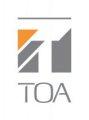 Thư mời tìm đại lý phân phối thiết bị âm thanh TOA (Nhật Bản) , Thiết bị âm thanh TOA, PC 648R, A 2240, âm thanh TOA, SC 630M, nhà phân phối, đại lý,