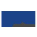 Cần tìm đại lý phân phối thiết bị VoIP Gateway toàn quốc!!!,