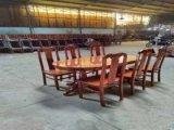 Xưởng sản xuất đồ gỗ nội thất cần hợp tác các đại lý, nhà phân phối, cửa hàng., do go,dai ly,phong khach,doi tac,gia xuong,nha phan phoi,noi that,ngoai that