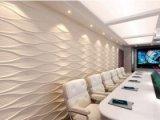 Tìm đại lý tấm ốp tường 3d công nghệ trang trí tường Châu Âu, tấm ốp 3d, tấm ốp pvc, tấm ốp tường pvc, ốp tường pvc, tấm ốp tường, tấm ốp tường giá rẻ, cung cấp tấm ốp tường